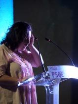 Marga Munar